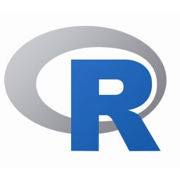 R Portable Version 3 6 0 Has Been Released Download R Portable For Free Http Bit Ly 1g2ejzt Via Sourceforge Wehuberconsultingllc Com